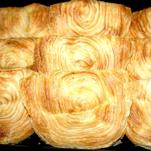 pastel-molho