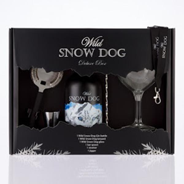 gin-wild-snowdog