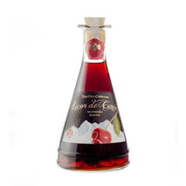 licor-cereja