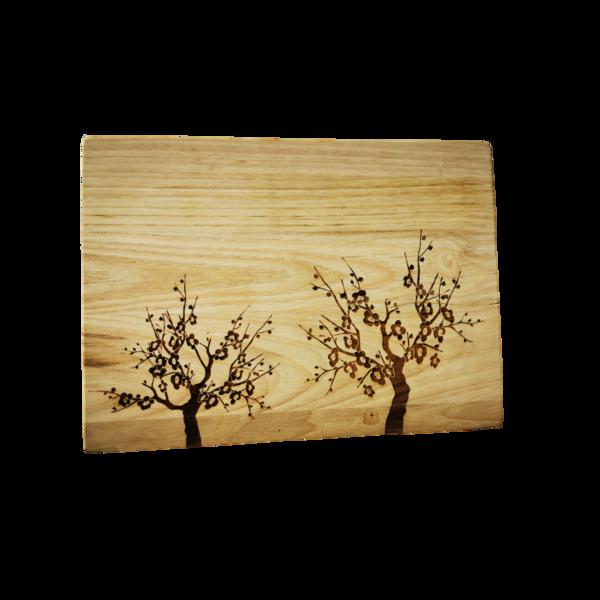 cerejeiras 600